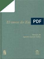Guichot, Joaquín - Historia de La Ciudad de Sevilla y Pueblos Importantes de Su Provincia