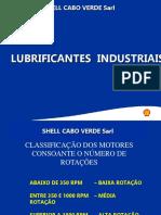 Lubrificantes Industriais.ppt