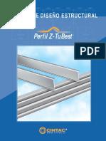 27_manualz-tubest.pdf