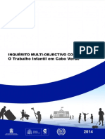 TrabalhoInfantil_CaboVerde(1).pdf