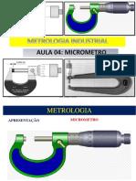 Aula 04 - Micrômetro.pptx
