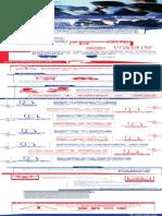 SEGURIDAD PERIMETRAL ADMINISTRADA.pdf