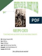 afiche de concierto Yamilet.docx