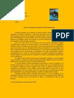 Siccus.pdf