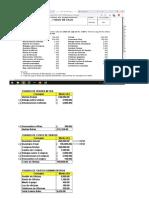 CONTA-S08-EERR&FC+AnalFinanciero
