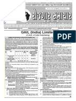 Rojgar Samachar Issue 27-2-19 Low