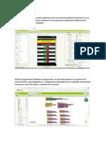 parte app iventor y programacion.docx