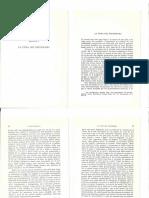9. La cuna en psicodrama - Moreno.pdf