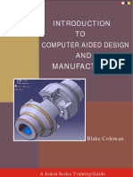 B0714Q4W36.pdf