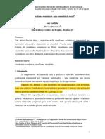 Jornalismo económico uma necessidade social.pdf