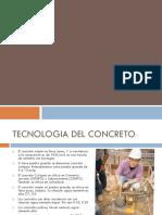 TECNOLOGIA DEL CONCRETO 05-07-15.pptx