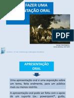 enc11_como_fazer_apresentacao_oral.pptx
