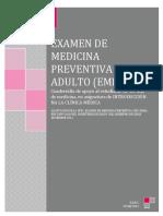 EMPa, cuadernillo para estudiantes de primer año.pdf