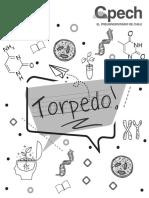 Torpedo biologia comun.pdf