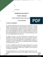 REL_SENTENCIA_184-18-SEP-CC.pdf