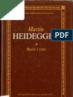 Heidegger__Martin_-_Bycie_i_czas