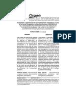 Experiencia_CECOCESOLA.pdf