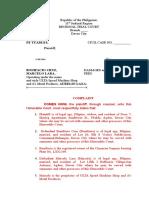 1548775596903 Complaint Tuadles