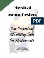 Menu Design-Adit.pdf