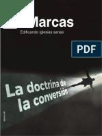 9MJ-Conversion-Spanishfull.pdf