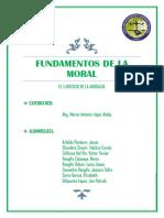 DEONTOLOGIA DEFINITIVO.docx