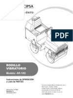 Manual AR18G PARTES Y OPERACION REV.6.pdf