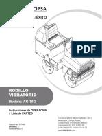 Manual AR18G PARTES Y OPERACION REV.6.pdf