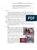 PPT PROCTOR MODIFICADO ASTM D-1577