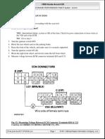 1998 Honda Accord DX.3 Pag.pdf