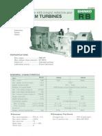 RB4MRB5M Brochure FEBRUARI.pdf