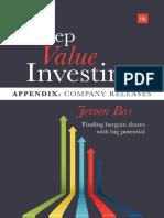 Deep_Value_Investing_Appendix.pdf