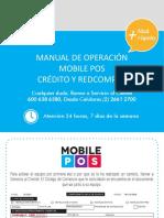 Cartilla-Operativa-MPOS-V2-14122018.pdf