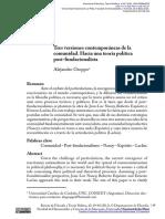 versiones contemporáneas de la comunidad.pdf