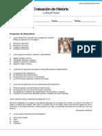 GP7_edad_media.docx