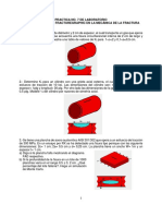 prac_fracture_graphic.docx