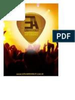 DocGo.net-Apostila Modos - Edu Ardanuy.pdf