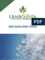CartaPresentacion_LluviaSolida