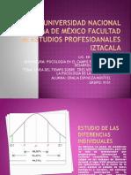 119880845-Linea-Del-Tiempo-de-Psicologia-Educativa.pdf