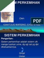 Keperawatan-Sistem-Perkemihan-Pertemuan-1 (1).ppt
