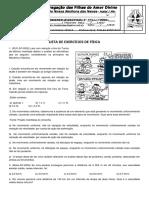 lista-de-exerc_cios---3.docx
