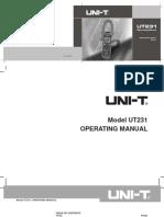 UT231_Manual.pdf