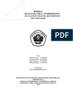 toksikologi forensik.docx