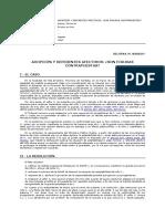 ADOPCIÓN Y REFERENTES AFECTIVOS ¿SON FIGURAS CONTRAPUESTAS.docx