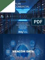 MEACOM DATA SR.pptx
