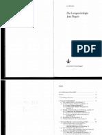 L.Montada.DieLernpsychologieJPs1.pdf