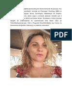 Artigos Empreenda Mais - Janeiro 2017.docx
