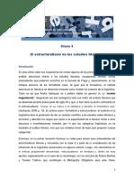 CLASE 3 Seminario Introducción al Estructuralismo.