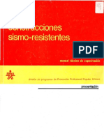 construcciones sismo-resistentes - a.pdf