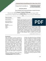 jurnal fix sabun.pdf