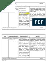 Brincadeiras e Jogos 2 ano.pdf